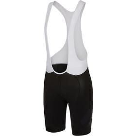 Castelli Endurance X2 - Culotte con tirantes Hombre - negro
